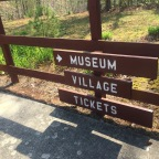Wolf Creek Indian Village / Museum & Gift Shop: 1st Annual Easter Egg Hunt